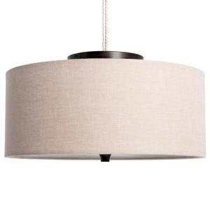 Two-light-Ceiling-Flush-Mount-Fixture-68f84255-0ea3-40d6-b869-4ccaa5ac5d9a_600