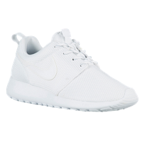 nike-roshe-one-womens