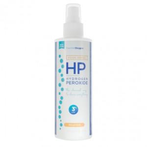 hydrogenperoxide-300x300