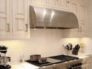 DP_Zaveloff-stainless-steel-kitchen-range_s3x4.jpg.rend.hgtvcom.616.462
